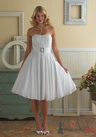 Свадебное платье Jacquelin Exclusive 9824 - фото 2696  Weddingprof - роскошные свадебные платья