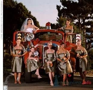 Фото 6170 в коллекции Разное (не мои работы) - Свадебный распорядитель - Бедрикова Оксана