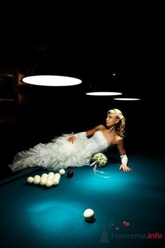 Фото 6975 в коллекции Разное (не мои работы) - Свадебный распорядитель - Бедрикова Оксана