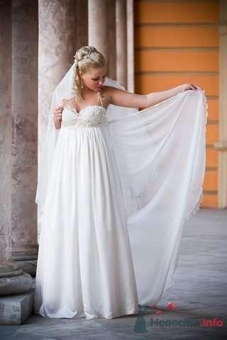 Фото 14100 в коллекции Разное (не мои работы) - Свадебный распорядитель - Бедрикова Оксана