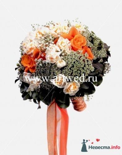 Фото 43217 в коллекции Разное (не мои работы) - Свадебный распорядитель - Бедрикова Оксана