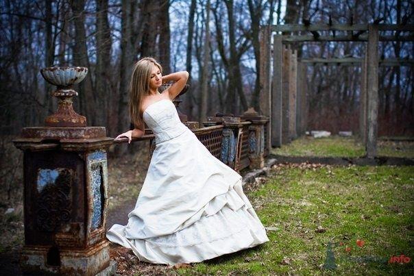 Фото 48658 в коллекции Разное (не мои работы) - Свадебный распорядитель - Бедрикова Оксана