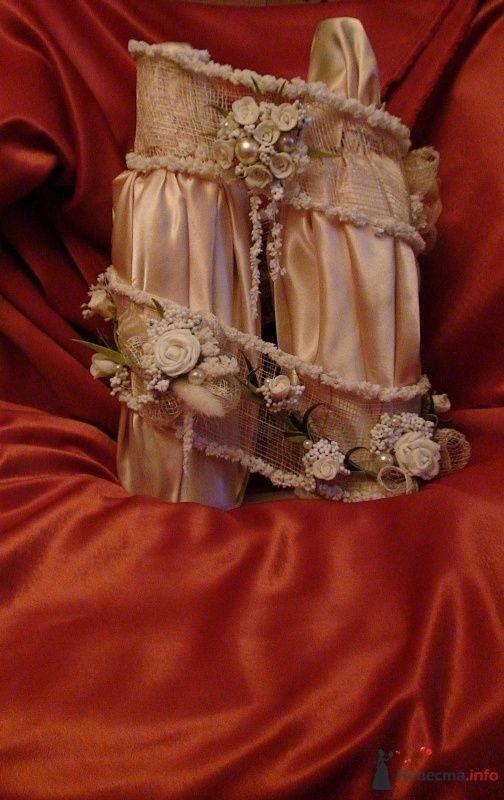 Фото 51887 в коллекции Разное (не мои работы) - Свадебный распорядитель - Бедрикова Оксана