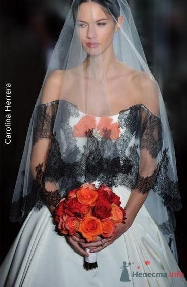 Фото 52481 в коллекции Разное (не мои работы) - Свадебный распорядитель - Бедрикова Оксана