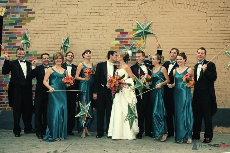 Фото 52527 в коллекции Разное (не мои работы) - Свадебный распорядитель - Бедрикова Оксана