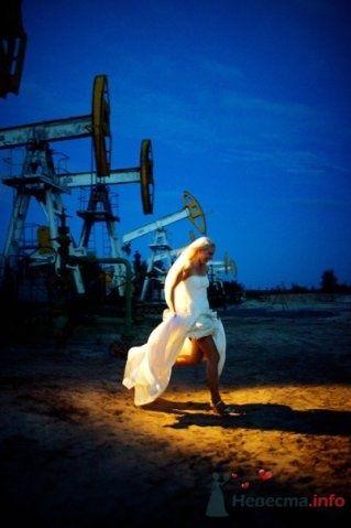 Фото 54796 в коллекции Разное (не мои работы) - Свадебный распорядитель - Бедрикова Оксана