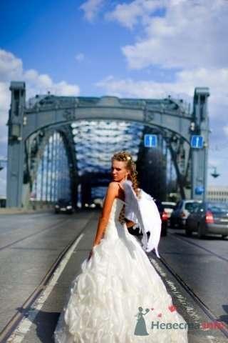 Фото 54813 в коллекции Разное (не мои работы) - Свадебный распорядитель - Бедрикова Оксана