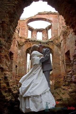 Фото 54816 в коллекции Разное (не мои работы) - Свадебный распорядитель - Бедрикова Оксана
