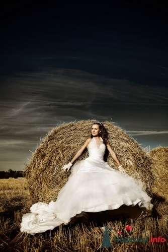 Фото 54830 в коллекции Разное (не мои работы) - Свадебный распорядитель - Бедрикова Оксана