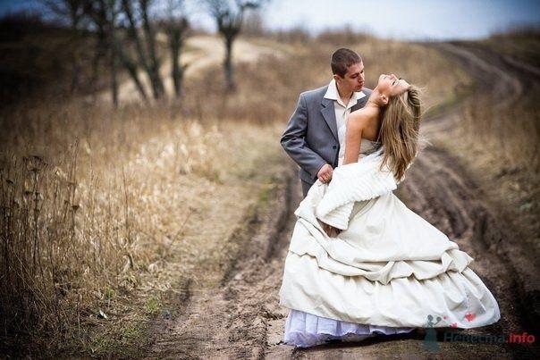 Фото 54834 в коллекции Разное (не мои работы) - Свадебный распорядитель - Бедрикова Оксана
