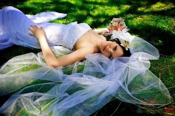 Фото 54839 в коллекции Разное (не мои работы) - Свадебный распорядитель - Бедрикова Оксана