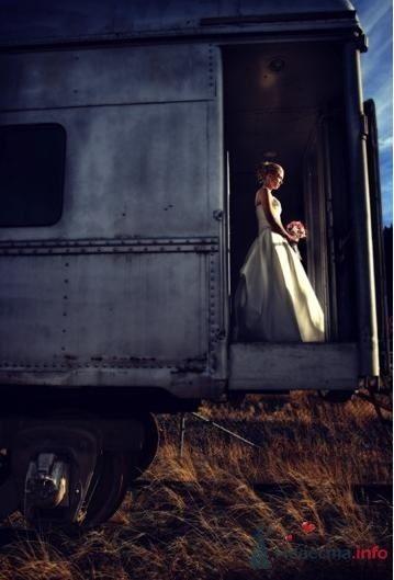 Фото 54848 в коллекции Разное (не мои работы) - Свадебный распорядитель - Бедрикова Оксана