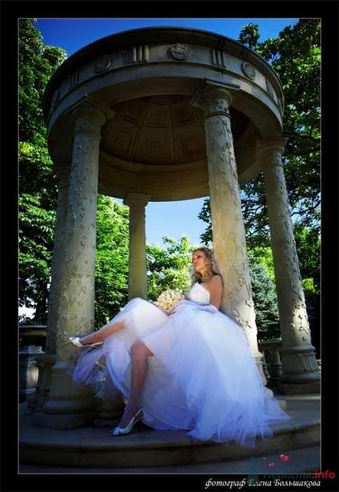 Фото 55019 в коллекции Разное (не мои работы) - Свадебный распорядитель - Бедрикова Оксана