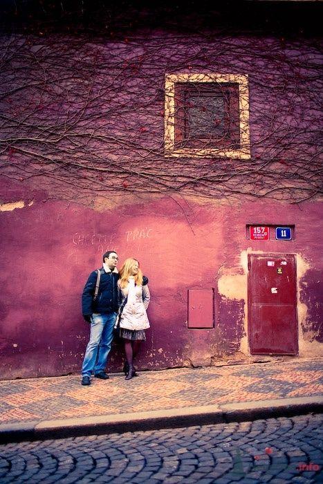 Фото 55021 в коллекции Разное (не мои работы) - Свадебный распорядитель - Бедрикова Оксана
