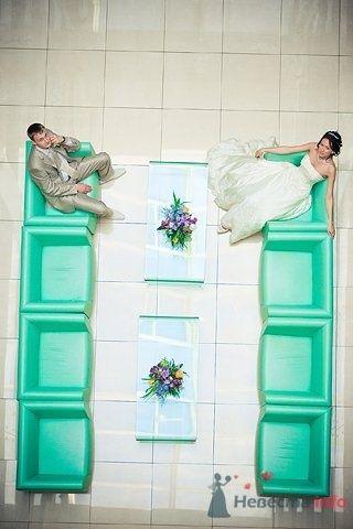 Фото 55022 в коллекции Разное (не мои работы) - Свадебный распорядитель - Бедрикова Оксана