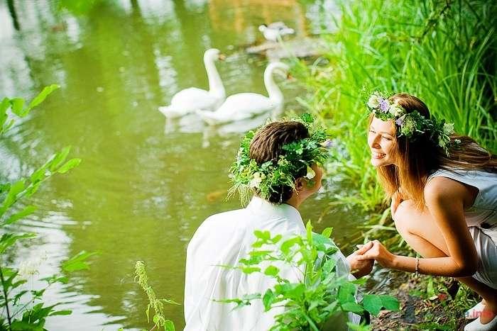 Фото 55133 в коллекции Разное (не мои работы) - Свадебный распорядитель - Бедрикова Оксана