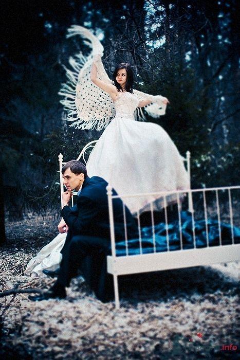 Фото 55139 в коллекции Разное (не мои работы) - Свадебный распорядитель - Бедрикова Оксана