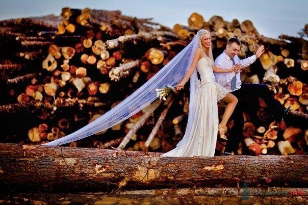 Фото 55904 в коллекции Разное (не мои работы) - Свадебный распорядитель - Бедрикова Оксана