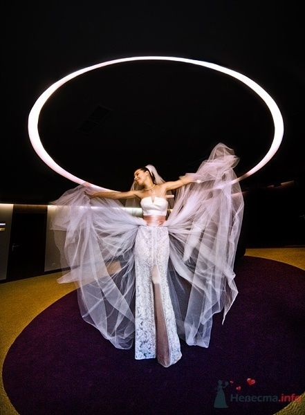 Фото 56463 в коллекции Разное (не мои работы) - Свадебный распорядитель - Бедрикова Оксана
