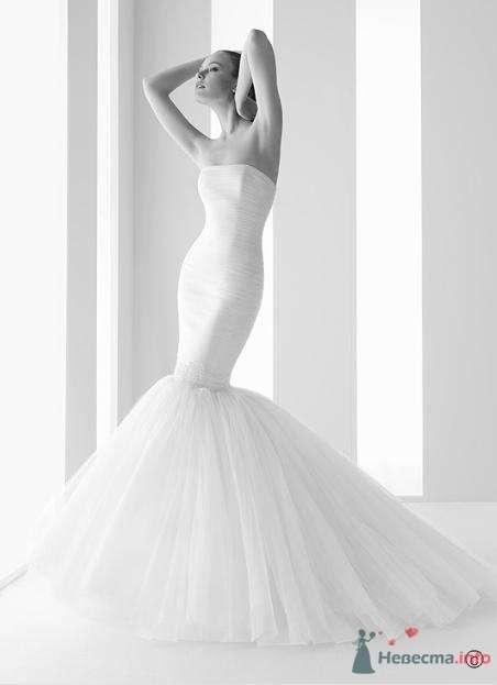 Фото 56776 в коллекции Разное (не мои работы) - Свадебный распорядитель - Бедрикова Оксана