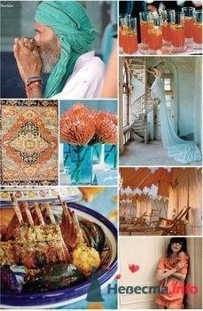 Фото 65061 в коллекции Разное (не мои работы) - Свадебный распорядитель - Бедрикова Оксана