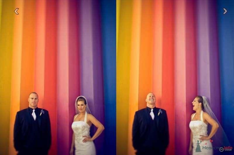 Фото 66397 в коллекции Разное (не мои работы) - Свадебный распорядитель - Бедрикова Оксана