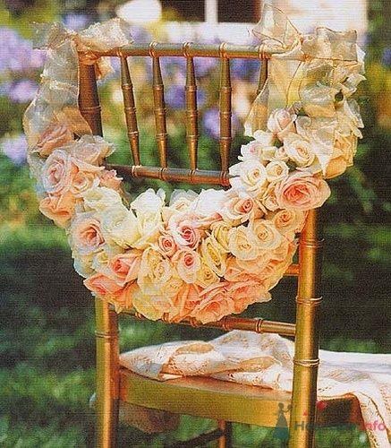 Фото 67914 в коллекции Разное (не мои работы) - Свадебный распорядитель - Бедрикова Оксана