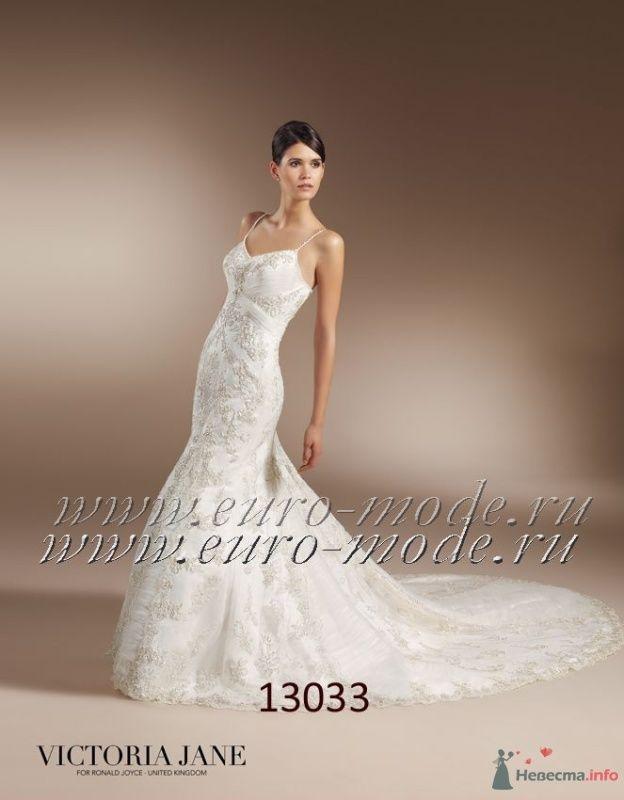 Фото 53373 в коллекции Платье - Chanel№5