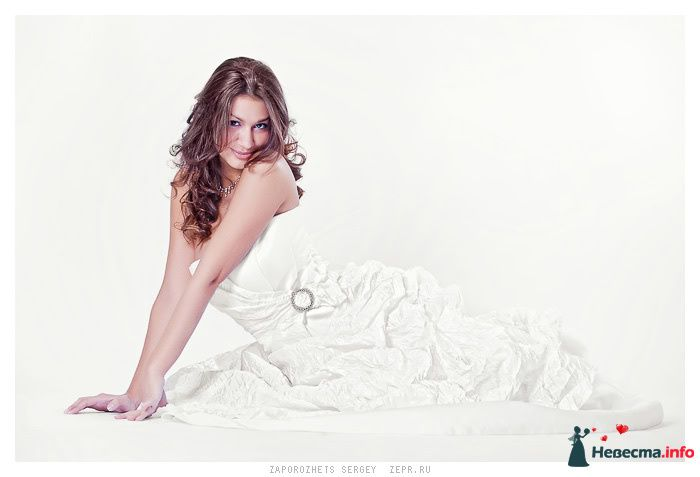 Фото 98538 в коллекции Мои фотографии - Chanel№5