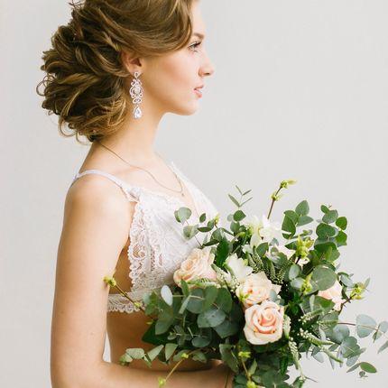Фотосъёмка полного дня - пакет Свадебный день, 8 часов