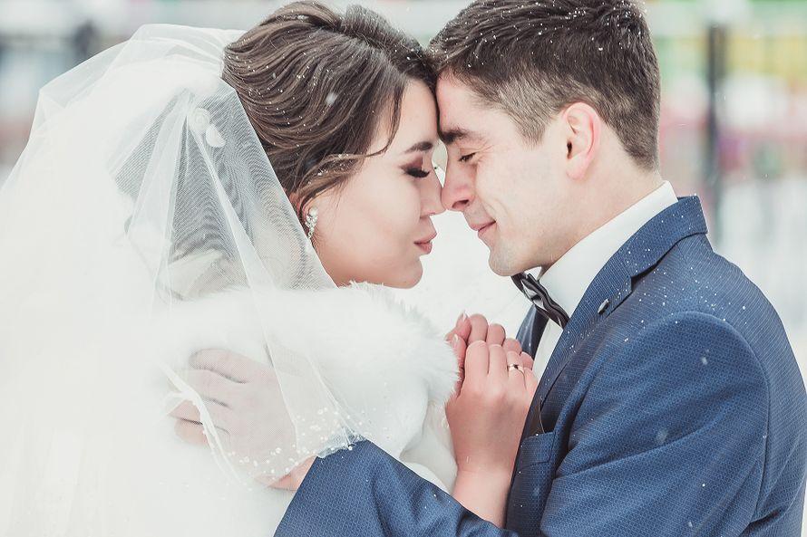 """Свадебный пакет фото """"Стандартный"""""""
