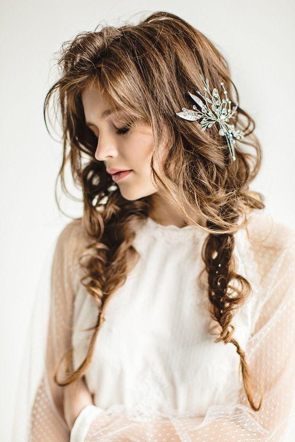Фото 17200780 в коллекции Свадебные украшения - Мария Евсеенко - ювелирные украшения