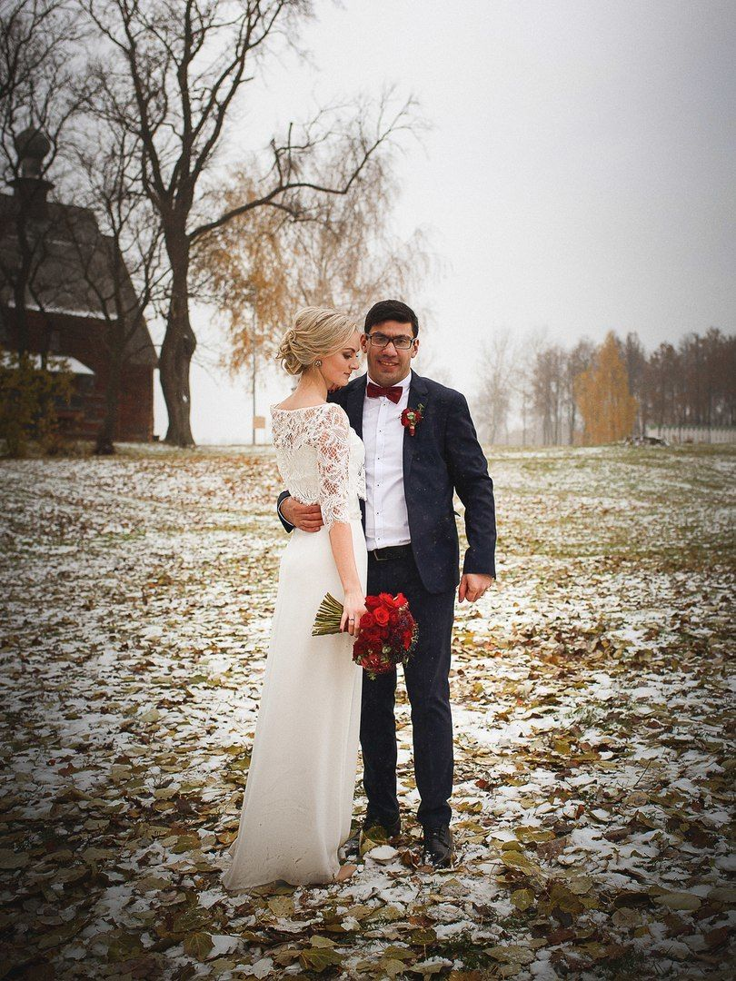 Фото 17316096 в коллекции Портфолио - Wedding Boutique - мастерская аксессуаров