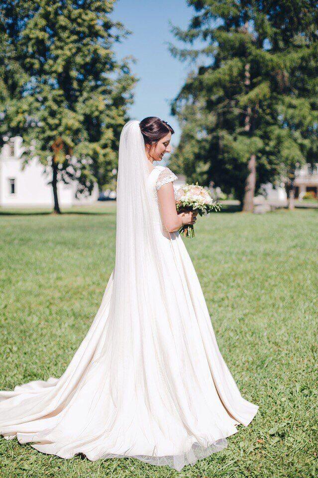 Фото 17316116 в коллекции Портфолио - Wedding Boutique - мастерская аксессуаров
