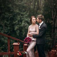 #Photographer #Nikon #Фото #D800 #nikontop  #девушка #nikon #модель #фотосессия #фотография #Свадьба #данилинсергей #брянск #фотограф #свадебныйфотограф Подписываемся на мой instagram -