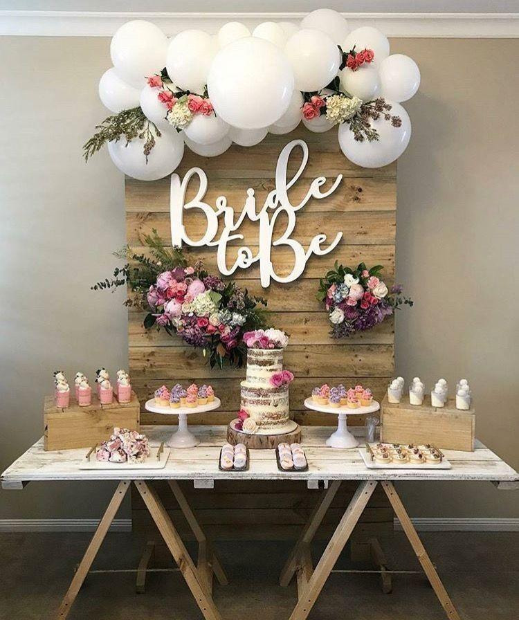 Фото 17357154 в коллекции Декор для свадьбы, девичника, фотосессии и др. - Pink Sky Balloons