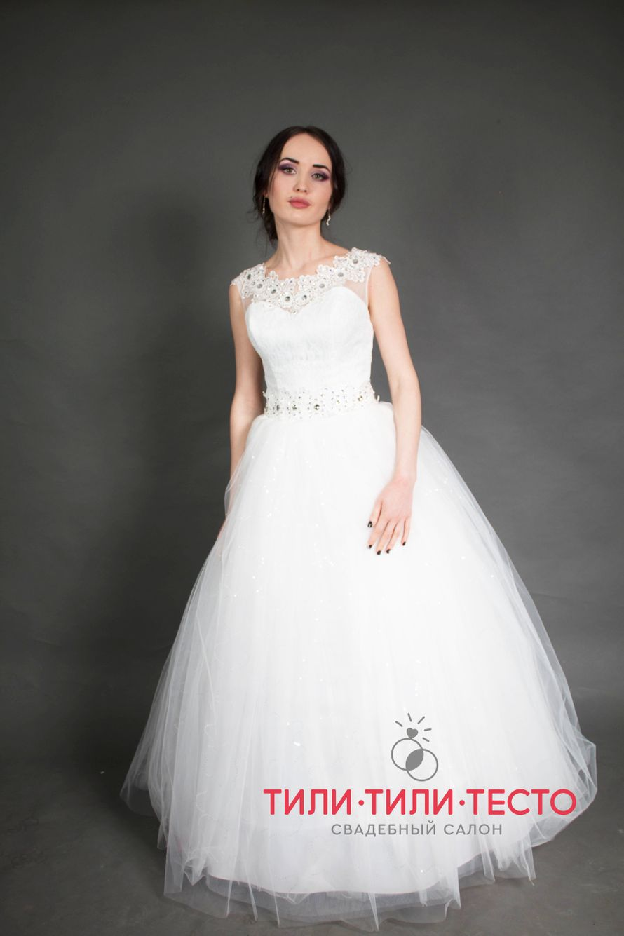 """Платье """"Александра"""""""