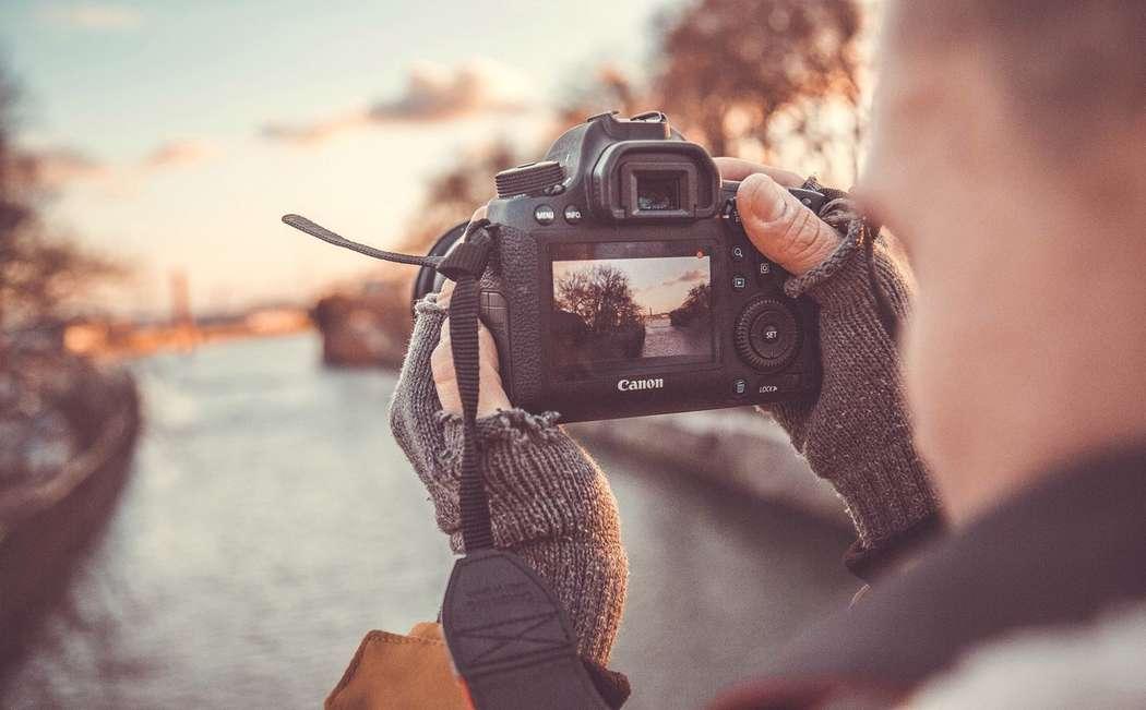 Фото 17692256 в коллекции Портфолио - Рazevichvideo - видеосъёмка