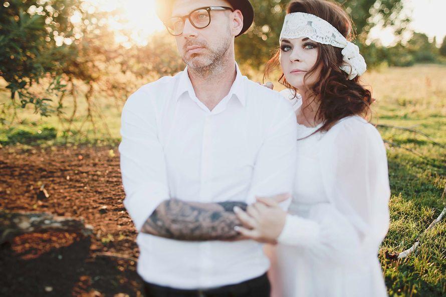 Фото 17453156 в коллекции wedding - Proberg creative group - организация торжеств