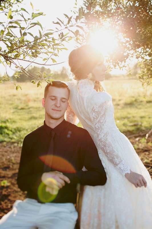 Фото 17453160 в коллекции wedding - Proberg creative group - организация торжеств