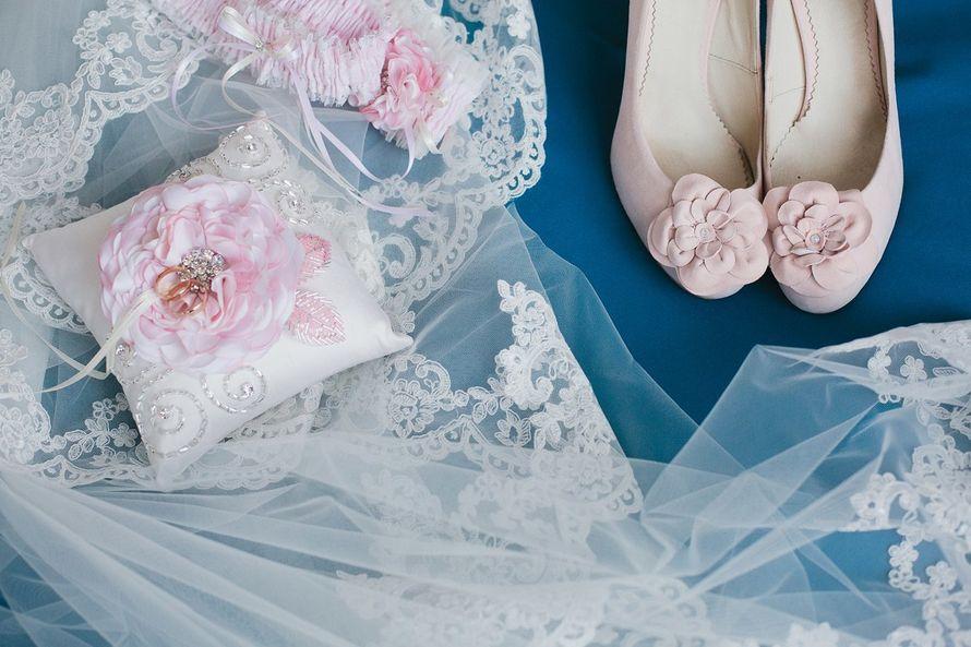 Фото 17483728 в коллекции Портфолио - Mellnikova - свадебные аксессуары