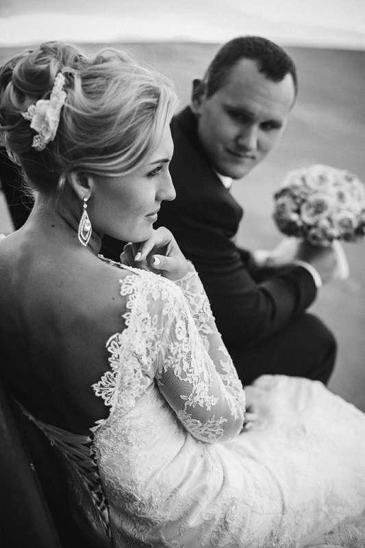 Фото 17483750 в коллекции Портфолио - Mellnikova - свадебные аксессуары