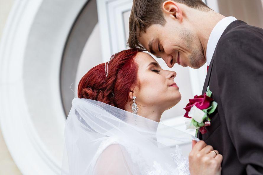 Фото 17485422 в коллекции Свадебный фотосет - Фотограф Валерий Кожевников