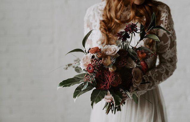 "Фото 17674274 в коллекции Floral Studio SENO - Студия флористики и декора ""Seno"""