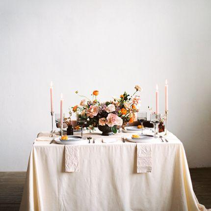 """Оформление свадебной фотосессии """"под ключ"""""""