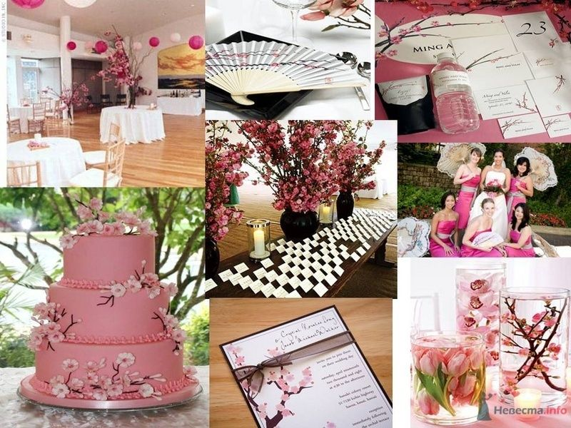 Фото 77548 в коллекции Pink - Bellapupa