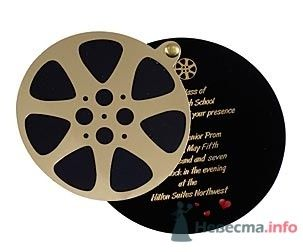 Фото 77569 в коллекции Cinema - Bellapupa
