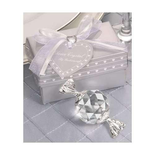 Фото 541831 в коллекции Декор - Shop Decor - Свадебные аксессуары