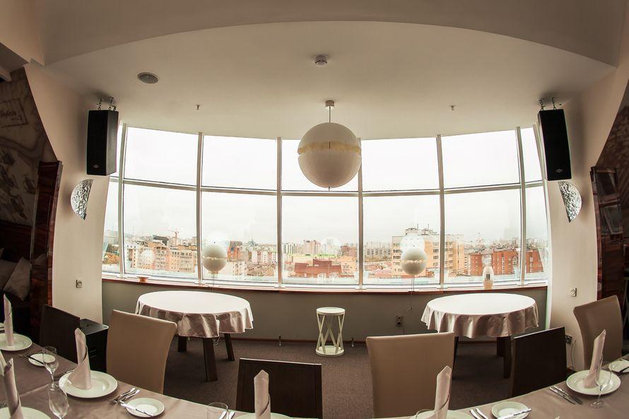 Фото 17558786 в коллекции Ресторан Сибирия - Ресторан Сибирия