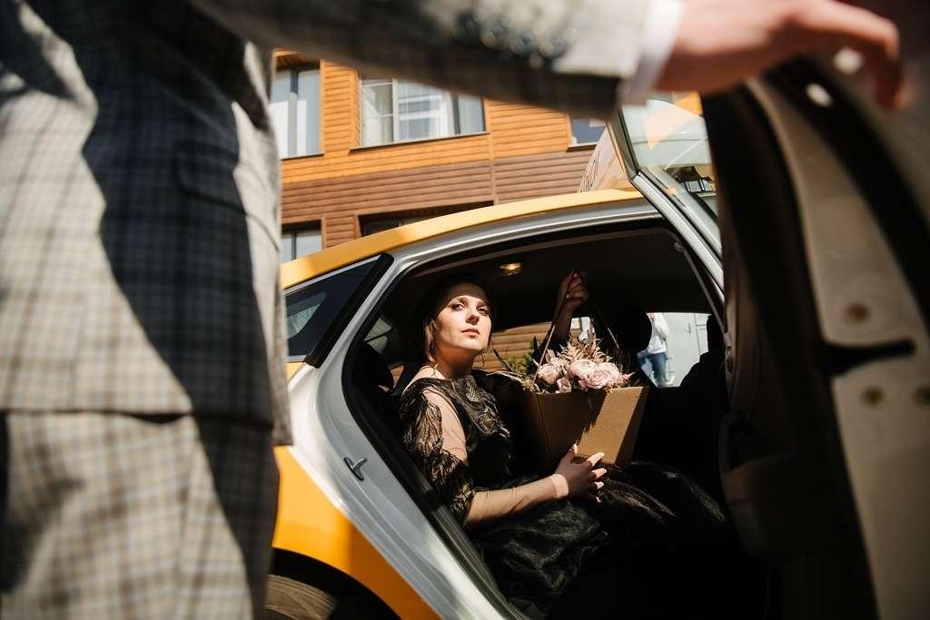 """Фото 18834032 в коллекции Портфолио - Свадебное агентство """"Грушевый пунш"""""""